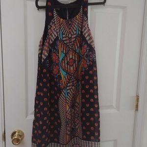 A. Byer Dress Size Small